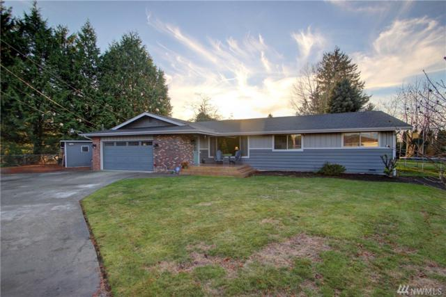 18186 W Chinook Dr, Burlington, WA 98233 (#1224223) :: Pettruzzelli Team
