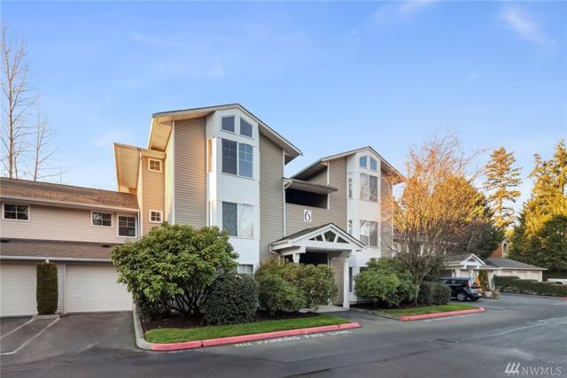 2001 120th Place SE 6-303, Everett, WA 98208 (#1224228) :: Pickett Street Properties