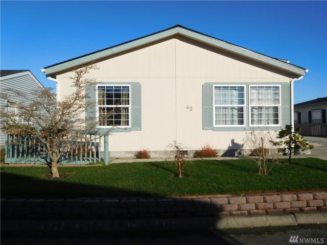 2610 E Section St #62, Mount Vernon, WA 98274 (#1224230) :: Pettruzzelli Team