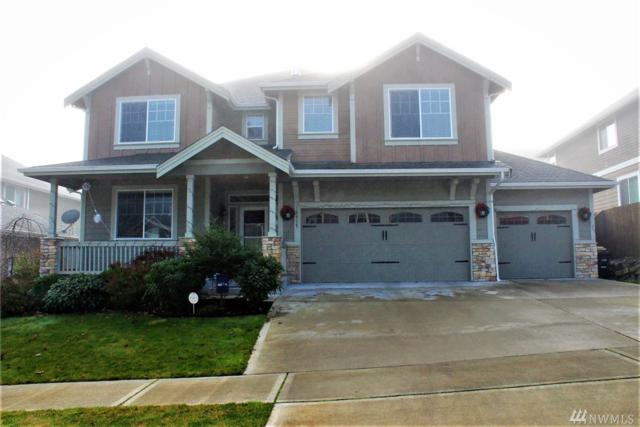 3915 20th Ave, Olympia, WA 98506 (#1224243) :: Northwest Home Team Realty, LLC