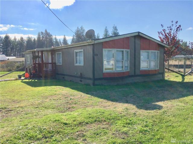 574 Monte Elma Rd, Montesano, WA 98563 (#1224247) :: Morris Real Estate Group