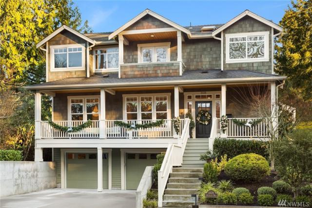 4428 36th Ave W, Seattle, WA 98199 (#1224268) :: The Kendra Todd Group at Keller Williams