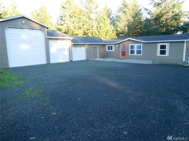 20110 10th St KP, Lakebay, WA 98349 (#1224270) :: Priority One Realty Inc.