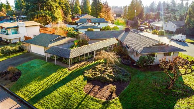 6210 129th Place SE, Bellevue, WA 98006 (#1224280) :: Ben Kinney Real Estate Team