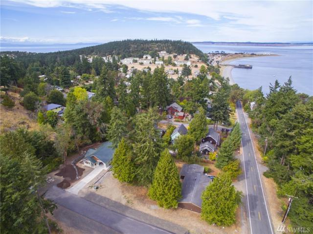 364 S St, Port Townsend, WA 98368 (#1224293) :: Homes on the Sound