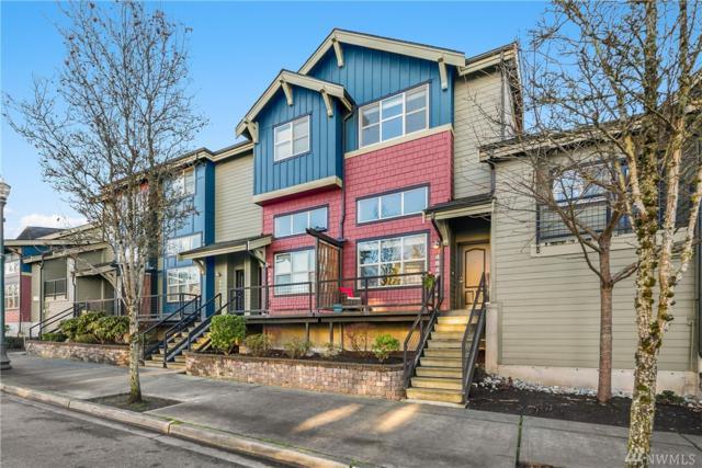 4848 Pointes Dr, Mukilteo, WA 98275 (#1224297) :: Pickett Street Properties