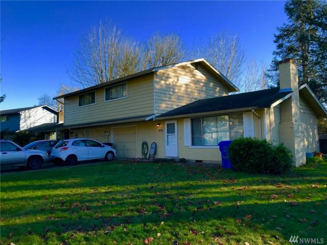 2701 Wilderness Dr SE, Olympia, WA 98501 (#1224300) :: NW Home Experts