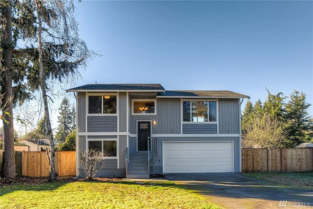 15504 121st Av Ct E, Puyallup, WA 98374 (#1224304) :: Keller Williams - Shook Home Group