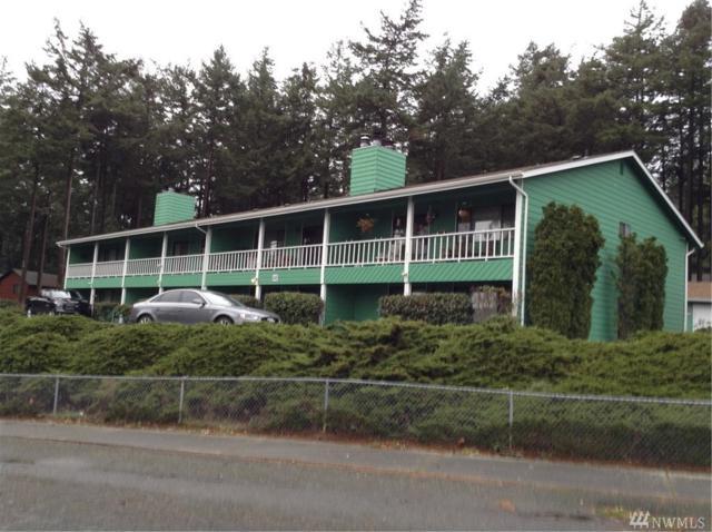 645 NW Atalanta Wy #102, Oak Harbor, WA 98277 (#1224341) :: Ben Kinney Real Estate Team