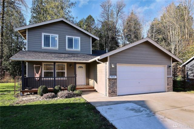 904 Sapp Place, Sedro Woolley, WA 98284 (#1224348) :: Ben Kinney Real Estate Team