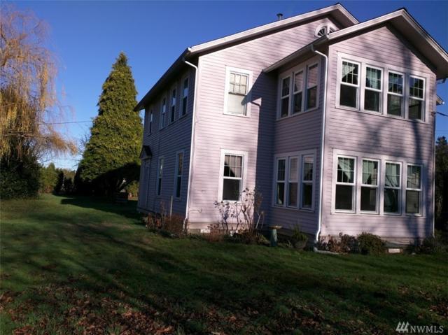 1886 Trigg Rd, Ferndale, WA 98248 (#1224355) :: Keller Williams Western Realty