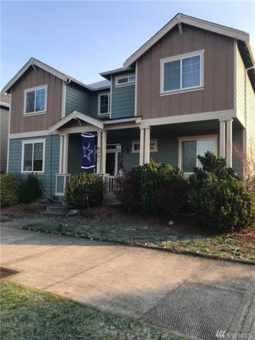 8531 15th Ave SE, Olympia, WA 98513 (#1224357) :: Keller Williams - Shook Home Group