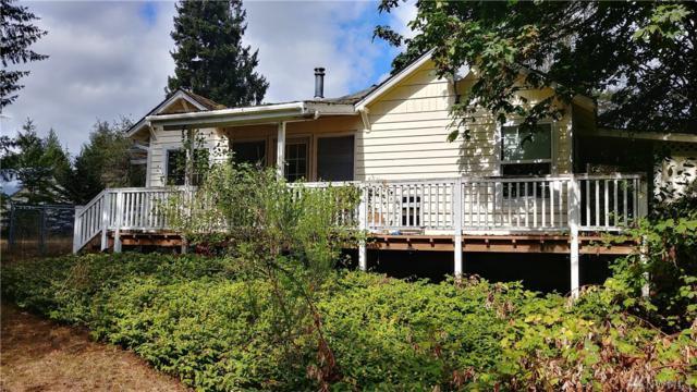 540 E Pickering Rd, Shelton, WA 98584 (#1224360) :: Tribeca NW Real Estate