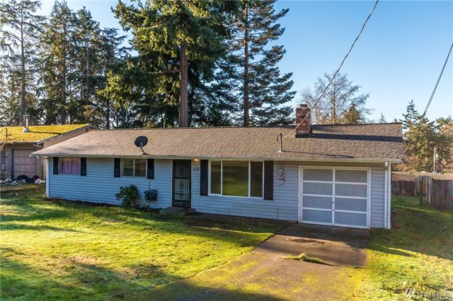 4333 Rhododendron Dr, Oak Harbor, WA 98277 (#1224389) :: Ben Kinney Real Estate Team