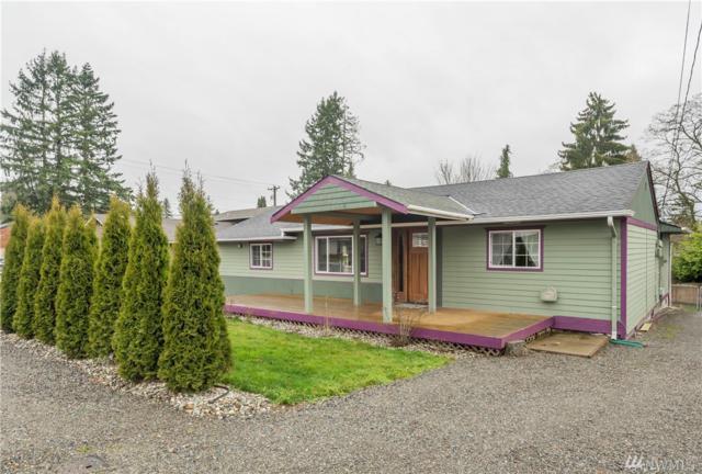 6128 W Magnolia Ave, Everett, WA 98203 (#1224391) :: Homes on the Sound