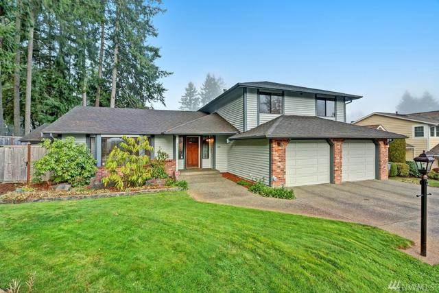 8211 49th St Ct W, University Place, WA 98467 (#1224393) :: Keller Williams Realty