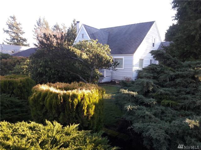 3025 Birchwood Ave, Bellingham, WA 98225 (#1224403) :: Homes on the Sound