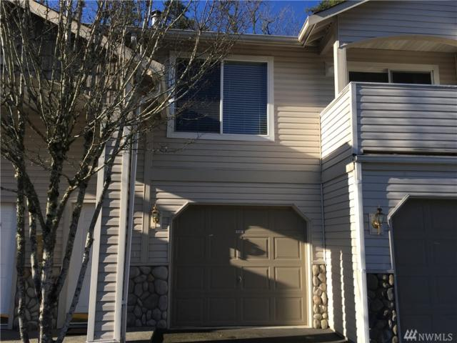 2201 192nd St. Se X204, Bothell, WA 98012 (#1224407) :: Carroll & Lions