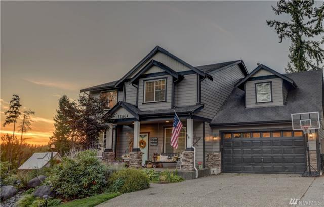 11504 175th Ave E, Bonney Lake, WA 98391 (#1224411) :: Morris Real Estate Group