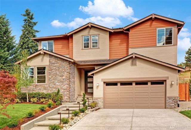 12314 178th Place NE, Redmond, WA 98052 (#1224419) :: Keller Williams Western Realty