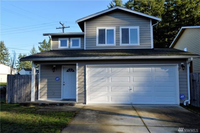 2050 Kelowna Place SE, Port Orchard, WA 98366 (#1224430) :: Keller Williams - Shook Home Group
