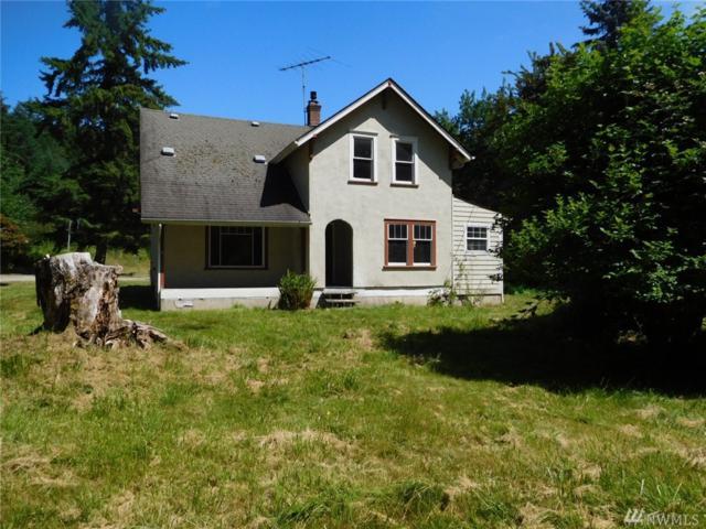 10307 Wright Bliss Rd KP, Gig Harbor, WA 98329 (#1224444) :: Keller Williams - Shook Home Group