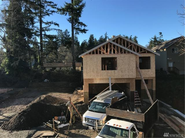 15324-(Lot2) 50th Place W, Edmonds, WA 98026 (#1224449) :: The Torset Team