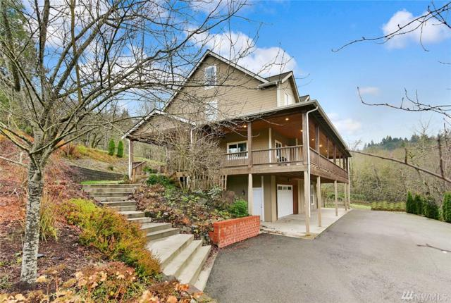14025 S Keyport Rd NE, Poulsbo, WA 98370 (#1224454) :: Better Homes and Gardens Real Estate McKenzie Group