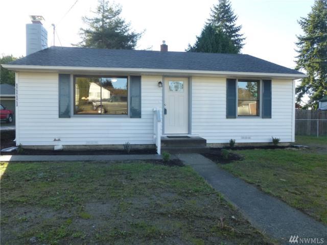 1111 Dibb St, Bremerton, WA 98310 (#1224458) :: Keller Williams - Shook Home Group