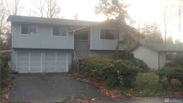 6508 56th Place NE, Marysville, WA 98270 (#1224475) :: Ben Kinney Real Estate Team