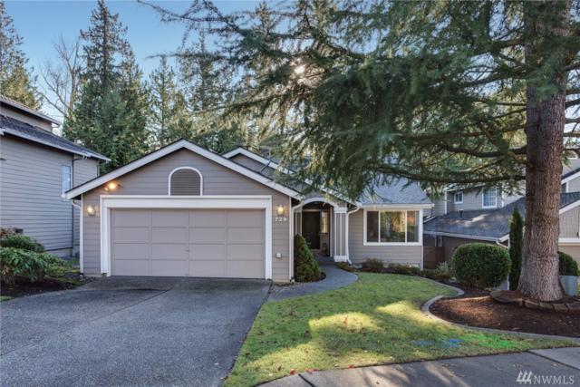 729 S 32nd St, Renton, WA 98055 (#1224497) :: Keller Williams - Shook Home Group