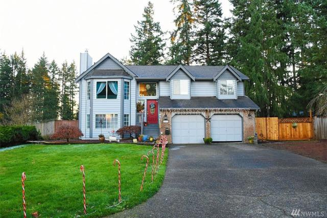 22412 121st St E, Bonney Lake, WA 98391 (#1224507) :: Keller Williams - Shook Home Group