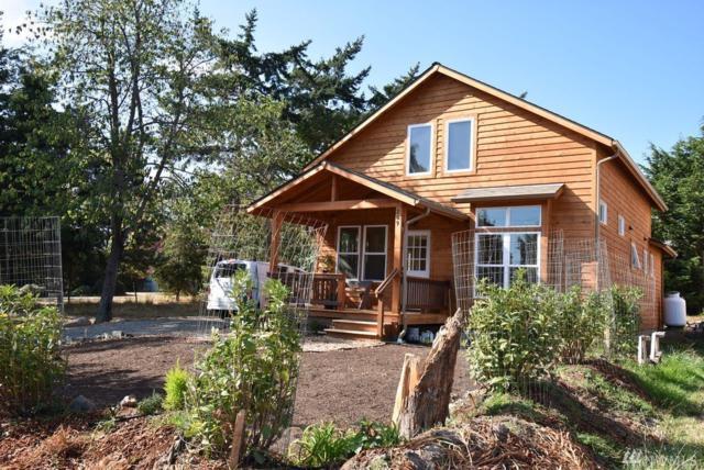209 Sheridan St, Port Townsend, WA 98368 (#1224508) :: Tribeca NW Real Estate