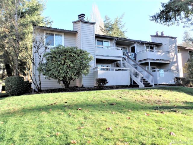 14200 NE 171st St B 104, Woodinville, WA 98072 (#1224522) :: Pickett Street Properties