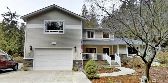 18032 Indian Rd, La Conner, WA 98257 (#1224540) :: Homes on the Sound