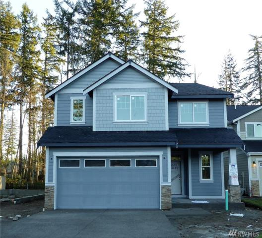 4283 Dudley Dr NE, Lacey, WA 98516 (#1224550) :: Northwest Home Team Realty, LLC
