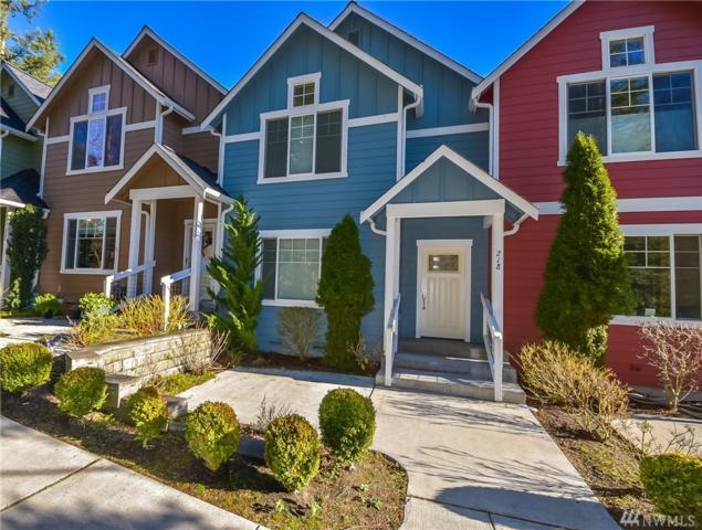218 NW 1st St, Coupeville, WA 98239 (#1224566) :: Pickett Street Properties