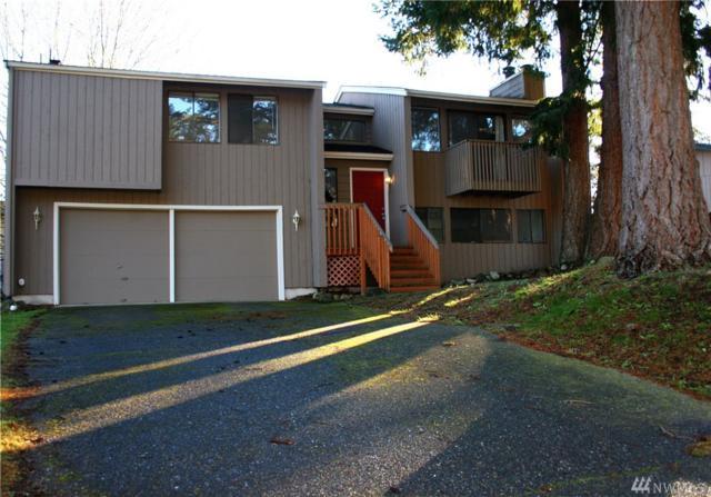 1383 Lahti Dr, Bellingham, WA 98226 (#1224597) :: Ben Kinney Real Estate Team