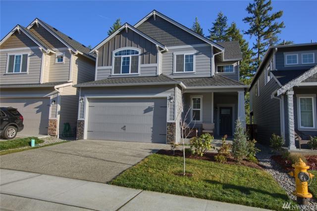 20207 20th Ave E, Spanaway, WA 98387 (#1224598) :: Mosaic Home Group