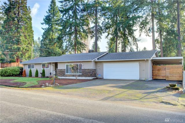 321 S 206th St, Des Moines, WA 98198 (#1224603) :: Keller Williams Realty Greater Seattle