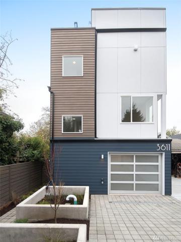 3611 Wallingford Ave N, Seattle, WA 98103 (#1224604) :: Pickett Street Properties
