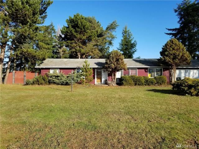 70 Mountain View Dr, Sequim, WA 98382 (#1224608) :: Homes on the Sound