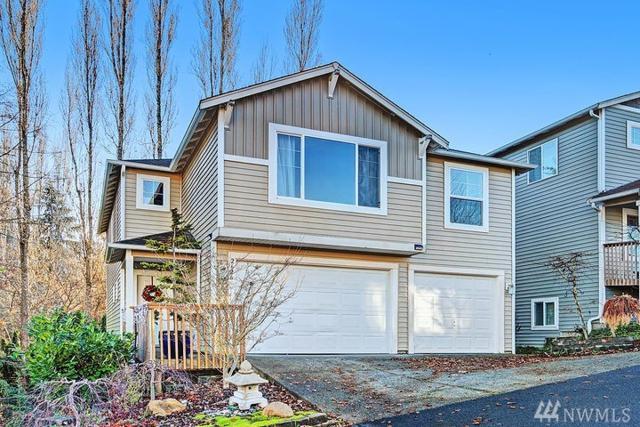 2626 153rd St SW, Lynnwood, WA 98087 (#1224625) :: Keller Williams - Shook Home Group