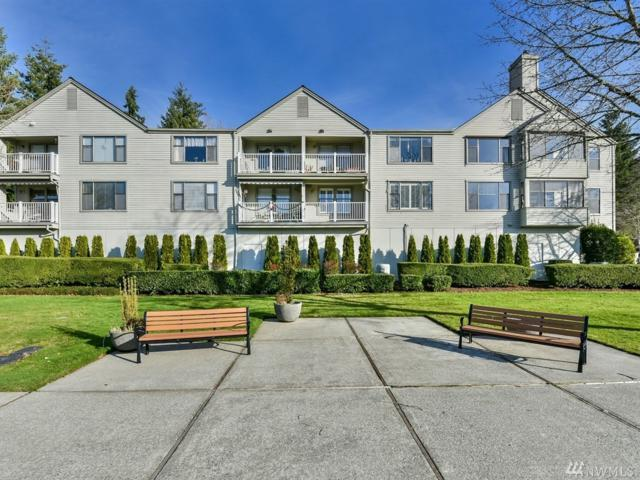 4152 Providence Point Dr SE #106, Issaquah, WA 98029 (#1224653) :: Morris Real Estate Group