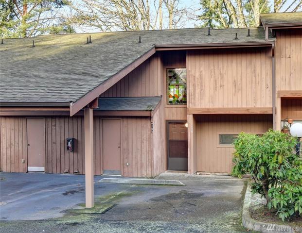 4165 145th Ave NE, Bellevue, WA 98007 (#1224664) :: Ben Kinney Real Estate Team