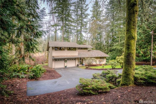 21416 SE 16TH Place, Sammamish, WA 98075 (#1224669) :: Keller Williams Realty Greater Seattle