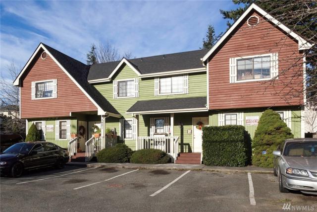 3421 156th St SW, Lynnwood, WA 98087 (#1224678) :: Keller Williams - Shook Home Group