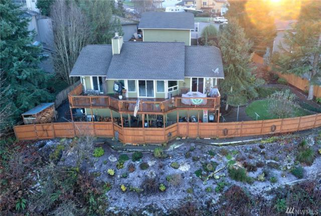 709 22nd St SW, Puyallup, WA 98371 (#1224679) :: Keller Williams Realty