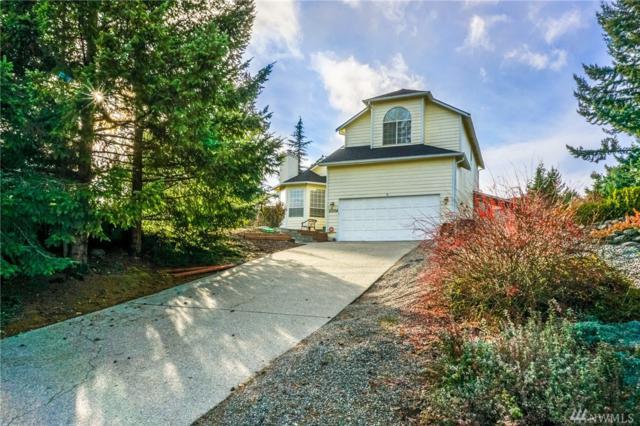 20304 120th St Ct E, Bonney Lake, WA 98391 (#1224683) :: Morris Real Estate Group