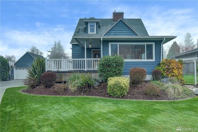 2015 Mountain View Ave W, University Place, WA 98466 (#1224684) :: Keller Williams Realty